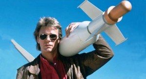 macgyver_movie-copia