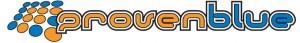 ProvenBlue eBay Logo