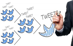 twitter-community-600